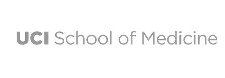 UCI School of Medicine
