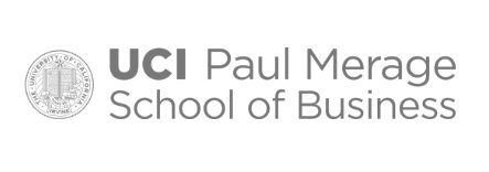 UCI School of Business