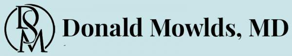 donald-mowlds-md-logo-blue